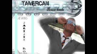 TAMERCAN-ALIN YAZIMSIN [Official Video][HQ] 2009