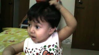 ZaAra sings :  Amar Sonar Bangla & Momo Chitte Niti Nritye.