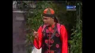 Sule Master Komedian Indonesia paling lucu,Ngeselin Juga bikin Ngakak....
