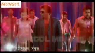 Mosharraf Karim Bangla ( Eid Ul Adha 2015 )Comedy Natok   item song by zulfikar