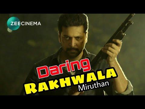 Cinema hindi dubbed full movie
