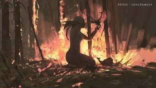 Intense Piano Music: SOUL FIRE | by David Eman & Trevor DeMaere