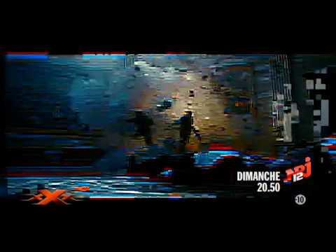 Xxx Mp4 NRJ12 Bande Annonce 2014 XXx2 XXx 3gp Sex