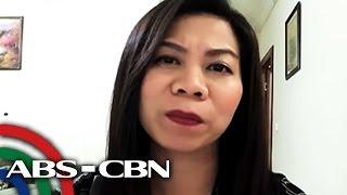 TV Patrol: OFW nawalan ng bagahe sa eroplano