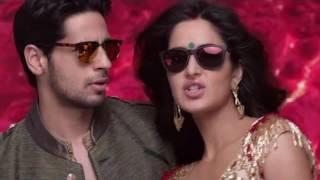 kala chasma song bollywood dj hindi remix 2016