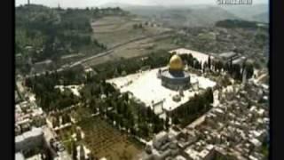 The Babylon Mystery Part 1