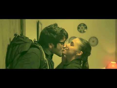 Xxx Mp4 Lauren Gottlieb Sexy 接吻 Indian Kissing 3gp Sex
