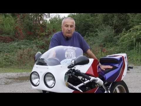 Moto Martin une aventure française la bande annonce du DVD