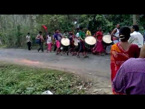 Xxx Mp4 Thakurnagar Mela 2012 3gp Sex