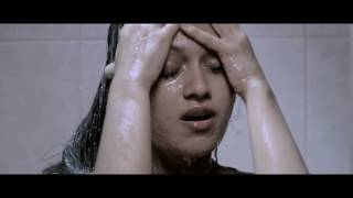 Actress Meghana  Sexy Bath Scene