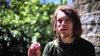 Cory Goldstein responds to viral dreadlocks video