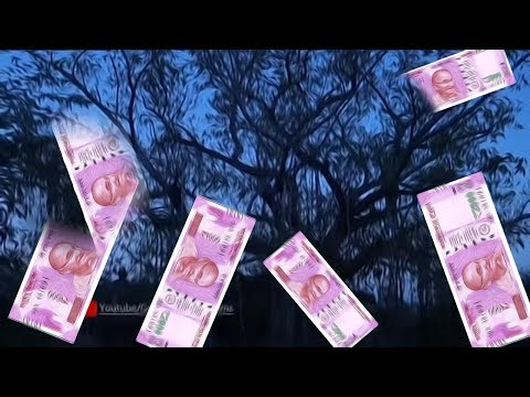 Xxx Mp4 Horror Movie 2017 2000 Ka Bhoot 3gp Sex