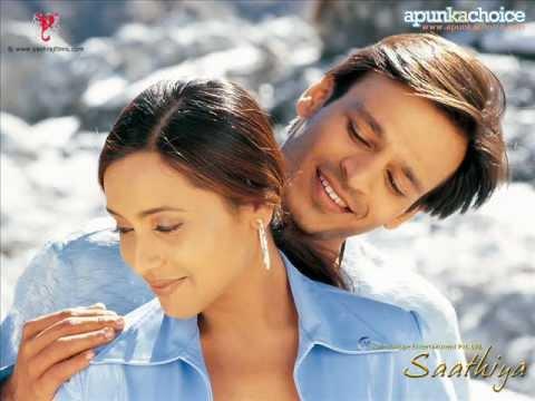 10 best movies of Rani Mukherji