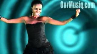 Ugandan Music Sanyu Lyange - Juliana Kanyomozi on OurMusiq.com