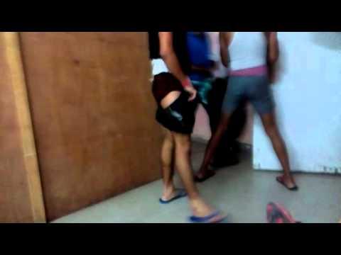 Xxx Mp4 Boys Desi Wild Party Funny Hostel 3gp Sex