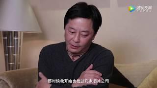 2017-07-21 Golden Avenue - Dave Wang (王杰) | A Game A Dream 1/7
