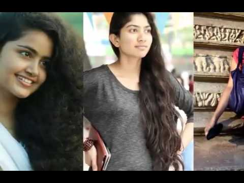 Xxx Mp4 Sai Pallavi Malar Premam Malayal Actress HD Photos Part 14 3gp Sex