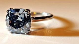Top 10 Rings Design 2017 | New Design for Bridals || Fashion Parlour