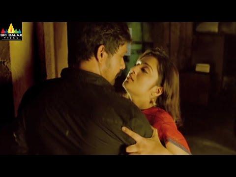 Xxx Mp4 Saroja Movie Sampath And Nikitha Scene Vaibhav Kajal Aggarwal Sri Balaji Video 3gp Sex