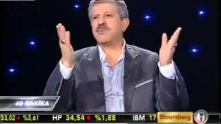 Ahmet Maranki Karpuz Detoksu Kiraz Diyeti Yapılışı-Kozmik Detoks İçin Kiraz Detoks Kürü
