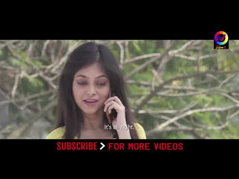 Xxx Mp4 A REAL STORY I Bengali Short Film 2018 I Nirmal Films I Dabbu I Saheli I Full HD 3gp Sex