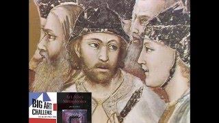 Landmarks of Western Art Documentary. Episode 01 The Late Medieval World