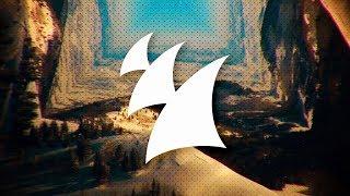 Morgan Page & Jayceeoh feat. Kaleena Zanders - Lost Dreams (Official Lyric Video)