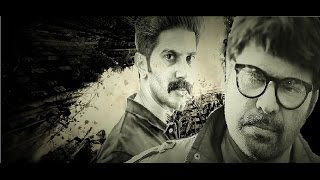 Bilal (malayalam) movie trailer - starring Mammootty, Dulquer Salmaan , Bobby Simha