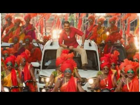 Xxx Mp4 Simmba Trailer Movie Xxx Video Today News Hindi सिंम्बा 3gp Sex