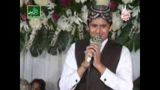 Hussain Zinda Bad Aye Umair Zinda Bad Aye