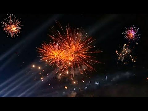 Xxx Mp4 Fireworks Firecrackers Crackers Patake Pataka Rocket Crackers Sound 3gp Sex
