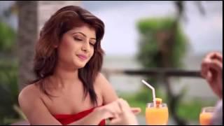 BD Music Cafe   Moneri Dame Music Video By Shafiq Tuhin & Sinthiya