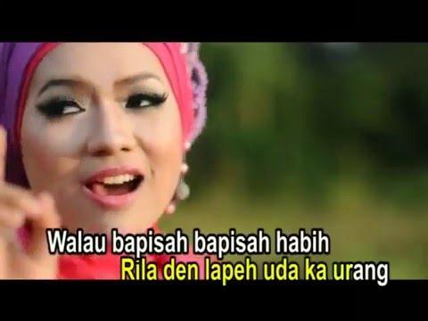 DIAH MAISA - LAH HILANG Cipt. Sexri Budiman - VIDEO AL GLORY