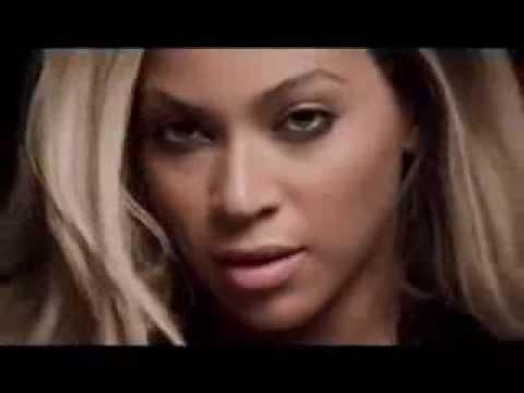Beyonce mejores bailes de Beyonce