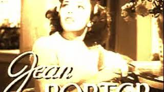 American actress Jean Porter Died at 95
