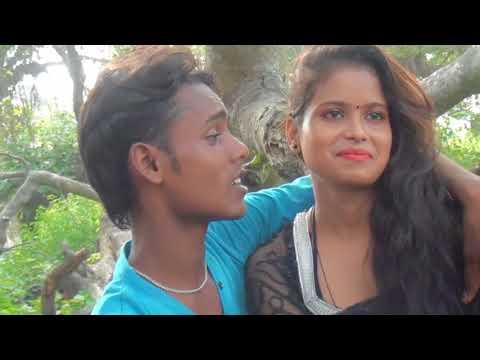 Xxx Mp4 Bajpuri Bideo 3gp Sex