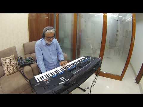 Zindagi Pyar Ka Geet Hai Instrumental