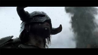 The Elder Scrolls V: Skyrim Live Action Trailer