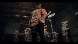 E-40 feat. Slim Thug & Z-Ro - Choices (Yup) (Remix) (Music Video)