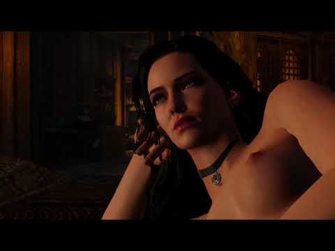 Xxx Mp4 The King Is Dead Long Live The King Yennefer Sex Scene 1 WItcher 3 Wild Hunt 3gp Sex