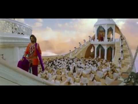 Xxx Mp4 O O Re Raja Bahubali 2 Full Song Download 3gp Sex