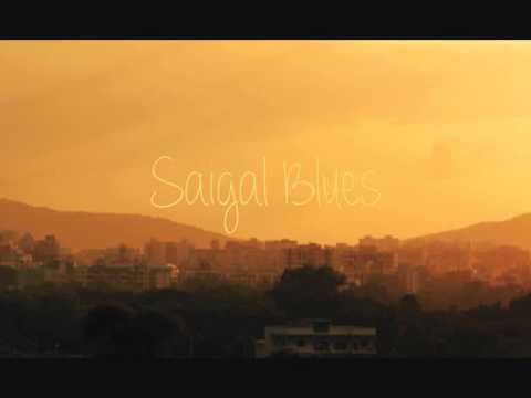 Duniya me pyar jab barse- Saigal Blues (Song only)