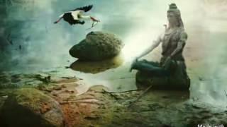 Om namah shivay-BOB Marley (original beat song)