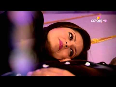 Madhubala   17th June 2013   Full Episode HD
