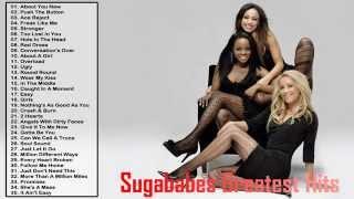 Sugababes Greatest Hits 2015