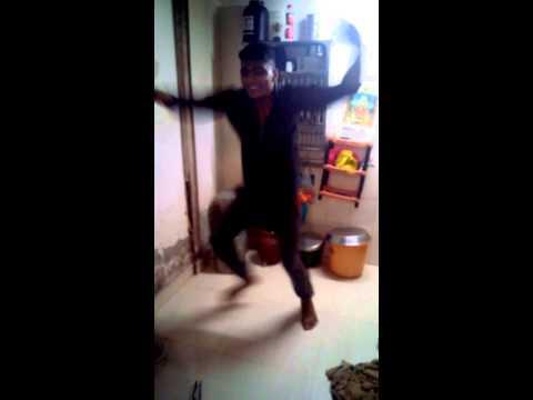 Xxx Mp4 Desi Dance Gujarati Gadh 3gp Sex