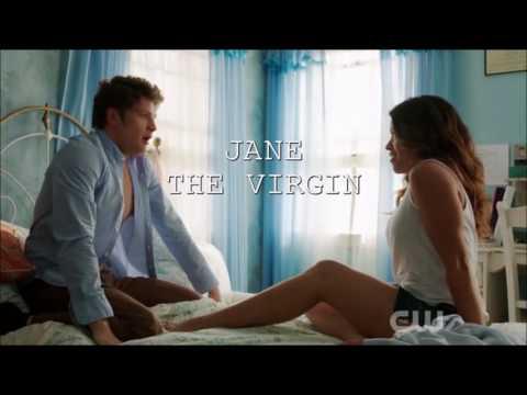 Xxx Mp4 Jane The Virgin Jane Michael 1x01 Stop We Should Stop 3gp Sex