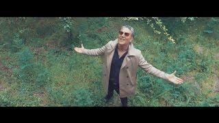 Gheysar - Arousi OFFICIAL VIDEO HD