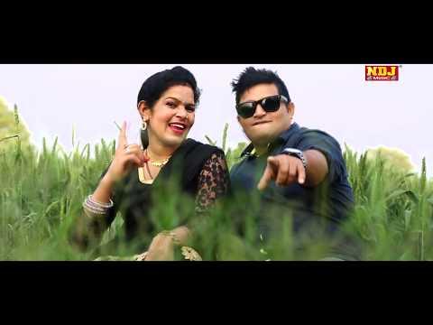 Xxx Mp4 Haryanvi Video Song Raju Punjabi का 2018 DJ सुपरहिट Song तोता मैना Tota Maina हरयाणवी Digital 3gp Sex