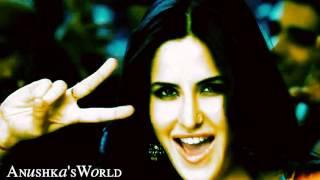 Bollywood Multifandom - Jawaani Le Doobi (VM) HD
